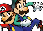 AlphaDream Currently Has No Plans For The Mario & Luigi Series On Wii U