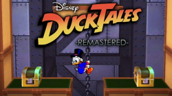Ducktakes: Remastered is out next month