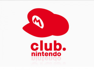 Bad news for Club Nintendo in Japan