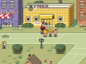 Earthbound Arrives on the Wii U eShop Today