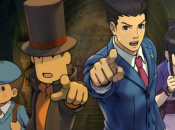 European Professor Layton vs. Ace Attorney Release Given Some Hope