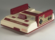 The History Of The Famicom
