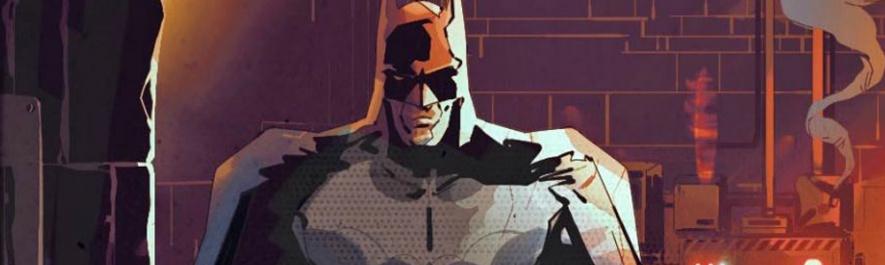 Batman3 Ds Banner
