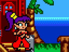 WayForward on Shantae's Past, Present and Future