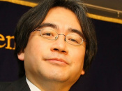 Investor Approval Rating For Satoru Iwata Drops To 77.26 Precent