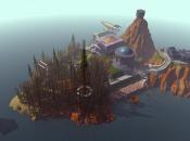 Legendary Adventure Title Myst Receives Permanent Price Cut On 3DS eShop
