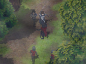 Liege Channels Fire Emblem And Final Fantasy Tactics, And It Could Be Marching To Wii U