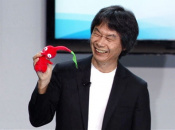 Miyamoto: Fresh Experiences Make A New Game, Not New Characters