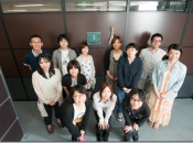 Monolith Soft's Working Environment and Development Culture Emerge
