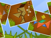Moving Player Bringing Tangram Style To The 3DS eShop This Summer