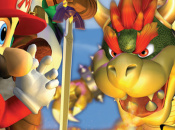 Nintendo Initially Requested a Shutdown of the Whole Smash Bros. EVO Event, Before Backtracking