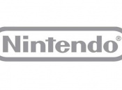 Nintendo To Focus On Struggling Markets In The Short-Term
