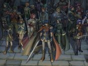 Nintendo: Wii U Fire Emblem Would Need To Sell 700K To Justify The Effort