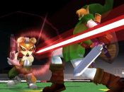 Nintendo Will Allow Super Smash Bros. Melee Stream From EVO 2013