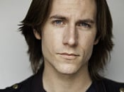 Meet Matthew Mercer - Voice Actor For Chrom