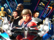 PEGI Rating Suggests Star Wars Pinball Is Coming To A 3DS Near You