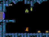 Metroid Blasting Onto The Wii U Virtual Console Next Week