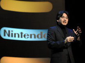 "Satoru Iwata Refutes Claim That Nintendo Is ""Suffering"" Right Now"