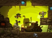 "SteamWorld Dig Dev: Wii U Is ""Very Powerful"", But Nintendo Is Struggling To Explain Its Appeal"