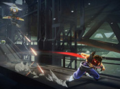 "Strider Could Come To The Wii U eShop ""If There's Demand For It"""