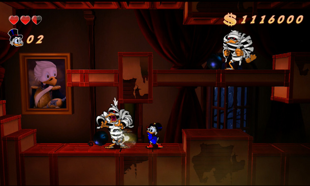 Ducktales Remastered High Res Image 2