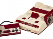 The Famicom Was the Beginning of the Modern Gaming Era