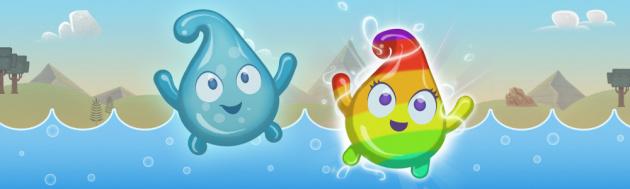 Hydroventure Banner