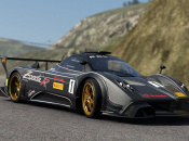 New Project CARS Footage Gets Down to Nuts and Bolts