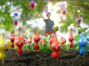 This New Pikmin 3 Trailer Goes For Realism, Sort Of