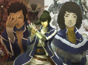 This Shin Megami Tensei IV Limited Edition Set is a Thing of Beauty