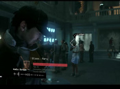 Watch_Dogs Team Outlines In-Game Connectivity and Ideas for the Future
