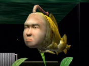 Nintendo Trademark Suggests Seaman Revival is on the Cards