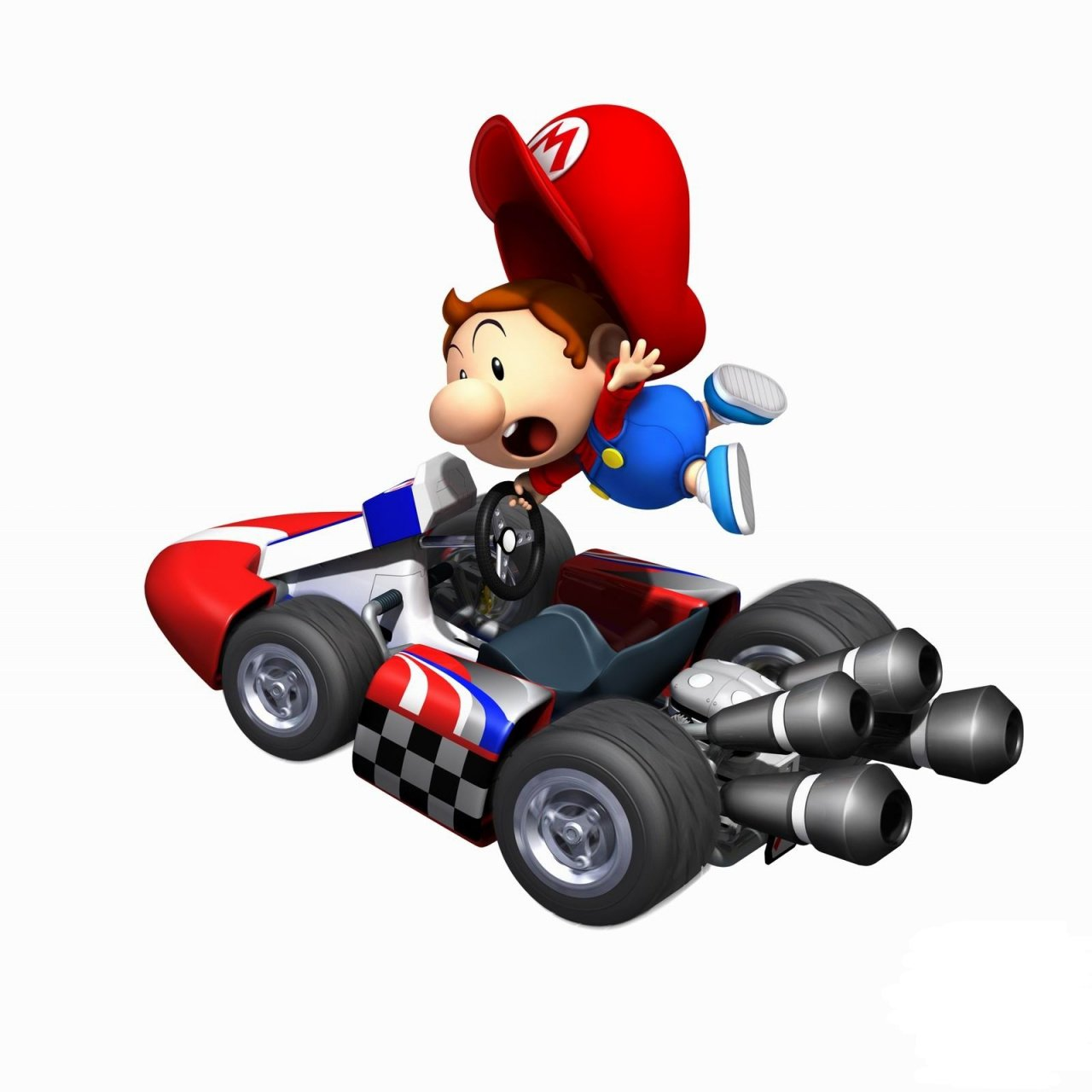 boy credits mario kart after taking control of car and saving lives when grandmother passed out. Black Bedroom Furniture Sets. Home Design Ideas