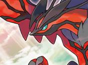 "CoroCoro Magazine Reveals ""Mega Evolution"" and Three New Pokémon for X & Y"