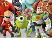 Disney Infinity Producer Outlines The Features Available To Wii U Players