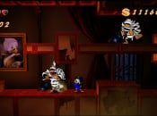 "DuckTales: Remastered Soundtrack ""Deserves a Release Outside of the Game"""