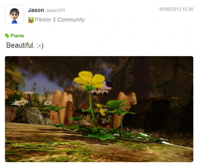 Jason101