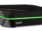 Hauppauge HD PVR2 Gaming Edition Plus