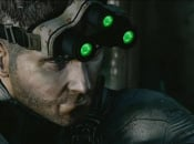 Ubisoft On Splinter Cell Blacklist, Taking the Series Forward and Wii U Features