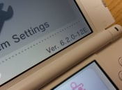 New 3DS Update Brings StreetPass Relay Functionality