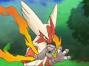 """Pokémon X & Y """"Mega Evolution"""" Details Fleshed Out, Distribution Event Confirmed"""