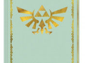 Prima Games Releasing Collector's Edition Guide For The Legend of Zelda: The Wind Waker