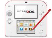 Let's Talk About the 2DS and Wii U Price Cut