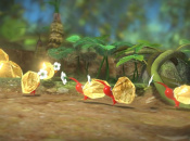 Shigeru Miyamoto Confirms That Secret Memos and a Code Are Hidden in Pikmin 3