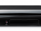 Gamescom Announcements Raise the Stakes for the Wii U and 3DS