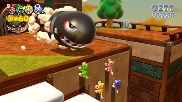 Wii U Super Mario Scrn08 E3 (Copy)