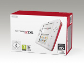 Nintendo's Low-Key Approach to the 2DS and Wii U Price Cut Reveals Wasn't Surprising