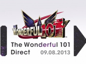 The Wonderful 101 Direct and Demo Set the Standard for Wii U Marketing