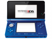 Thriving 3DS Remains the Best Selling Video Game Platform for July in the US