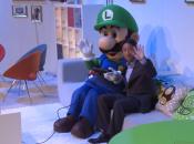 Satoru Shibata Gives the Big Tour of Nintendo's Gamescom Booth